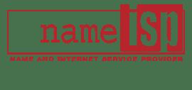 Name ISP